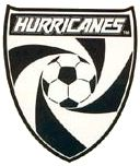 hurricanesfccrest.jpg